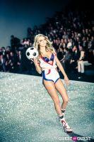Victoria's Secret Fashion Show 2013 #45