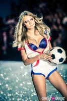 Victoria's Secret Fashion Show 2013 #46