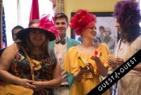SSMAC Junior Committee's 5th Annual Kentucky Derby Brunch #62