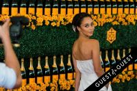 The Sixth Annual Veuve Clicquot Polo Classic Red Carpet #27