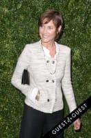 Chanel's Tribeca Film Festival Artists Dinner #117