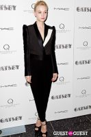 A Private Screening of THE GREAT GATSBY hosted by Quintessentially Lifestyle #99