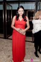 The School of American Ballet Winter Ball: A Night in the Far East #115