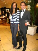 Social Primer for Brooks Brothers Launch #41