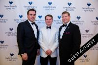 Sweethearts and Patriots Annual Gala #73