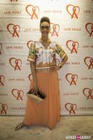 Love Heals Gala 2014 #83