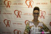 Love Heals Gala 2014 #84