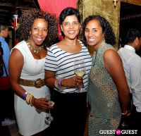 Sip with Socialites @ Sax #42