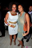 Sip with Socialites @ Sax #128