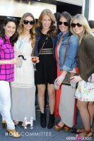 3rd Annual Cinco de Derby Party #11