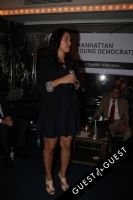 Manhattan Young Democrats: Young Gets it Done #191