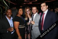Manhattan Young Democrats: Young Gets it Done #254