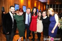 Daily Glow presents Beauty Night Out: Celebrating the Beauty Innovators of 2012 #115