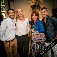 Azeeza Resort 2016 Presentation Dinner #80