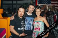 Mister Triple X Presents Bunny Land Los Angeles Trunk Show & Fashion Party With Friends #21