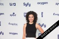 NBCUniversal Cable Entertainment Upfront #117