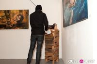 R&R Gallery Exhibit Opening #141