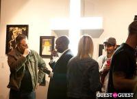 R&R Gallery Exhibit Opening #23