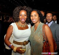 Sip with Socialites @ Sax #94