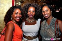 Sip with Socialites @ Sax #87