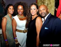 Sip with Socialites @ Sax #108