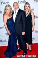 Ordinary Miraculous, Gala to benefit Tisch School of the Arts #39