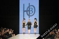 Art Hearts Fashion F/W 2015 - Mister Triple X, Artistix Jeans, House of Byfield #15
