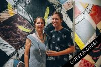 L'Art Projects Presents À la Mode: Painted Method #84