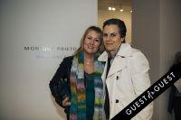 LAM Gallery Presents Monique Prieto: Hat Dance #21