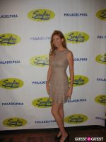 Serafina Philadelphia Grand Opening Party #100