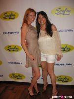 Serafina Philadelphia Grand Opening Party #55