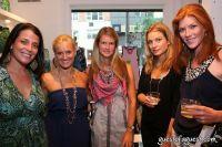Caroline Cummings, Jennifer Marsico Milo, Mignonne Gavigan, Kate Baldt, Annabel Vartanian