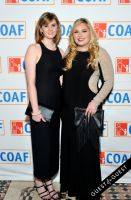 COAF 12th Annual Holiday Gala #258