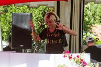 Coachella: GUESS HOTEL Pool Party at the Viceroy, Day 2 #10