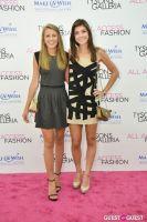 ALL ACCESS: FASHION Intermix Fashion Show #12