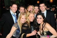 Project Renewal Junior Board's Fifth Annual Fall Ball #34