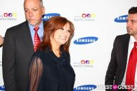 Samsung 11th Annual Hope for Children Gala #105