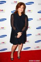 Samsung 11th Annual Hope for Children Gala #49