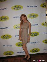 Serafina Philadelphia Grand Opening Party #98