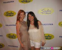 Serafina Philadelphia Grand Opening Party #56