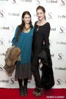 Fashion 2.0 Awards #61