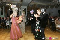 Save Venice Enchanted Garden Ball #174