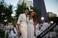 Le Diner En Blanc Los Angeles 2015 #58