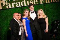 2014 Paradise Fund Casino #119