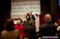 23rd Annual Heart and Soul Gala Auction #101