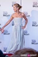 New York City Ballet's Spring Gala #21