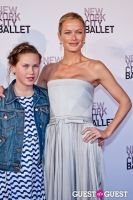 New York City Ballet's Spring Gala #20
