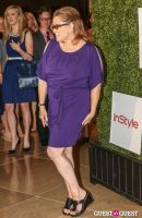 Step Up Women's Network 10th Annual Inspiration Awards #23