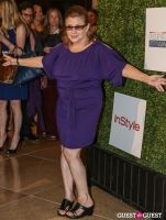 Step Up Women's Network 10th Annual Inspiration Awards #22