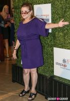 Step Up Women's Network 10th Annual Inspiration Awards #21
